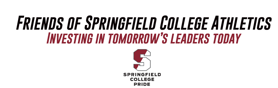 Friends Of Springfield College Athletics