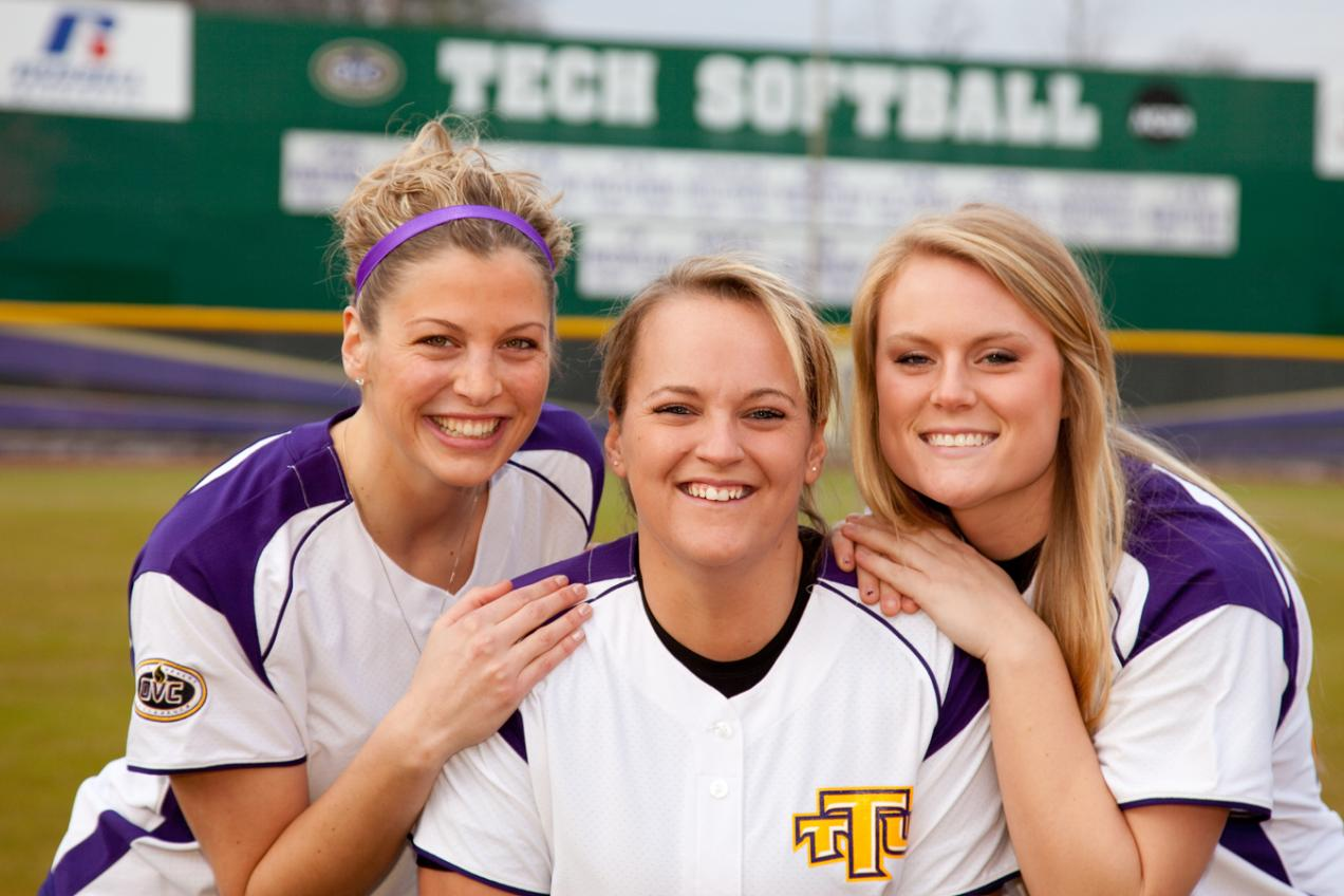 Golden Eagles to host senior day, final home weekend series