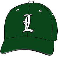 Laney College Eagles Hat with Logo