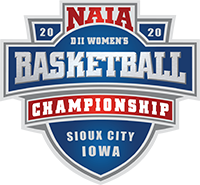 NAIA DII Women's Basketball Championship