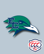 Svet Kuchynski, Endicott, Men's Ice Hockey, Rookie of the Week