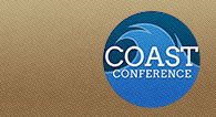 Coast Conference