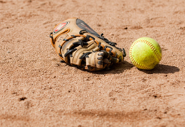 Softball Announces Weekly Clinic Series
