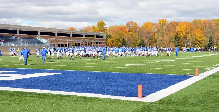 #CUWStatsInfo: Training Camp countdown