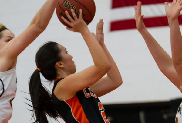 Tough Shooting Night for Beavers in Loss to Redlands