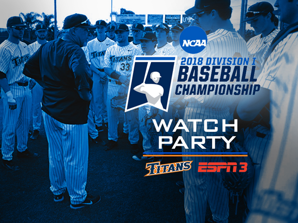 BIGS and Brian's to Host Watch Parties on Friday