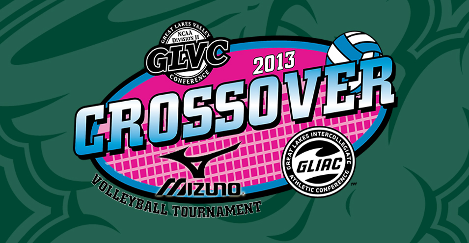 Storm Falls on Final Day of GLIAC/GLVC Crossover