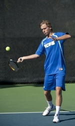 Gauchos Lose Close Match to No. 1 USC