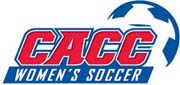 Women's Soccer Picked For Fourth By CACC Coaches