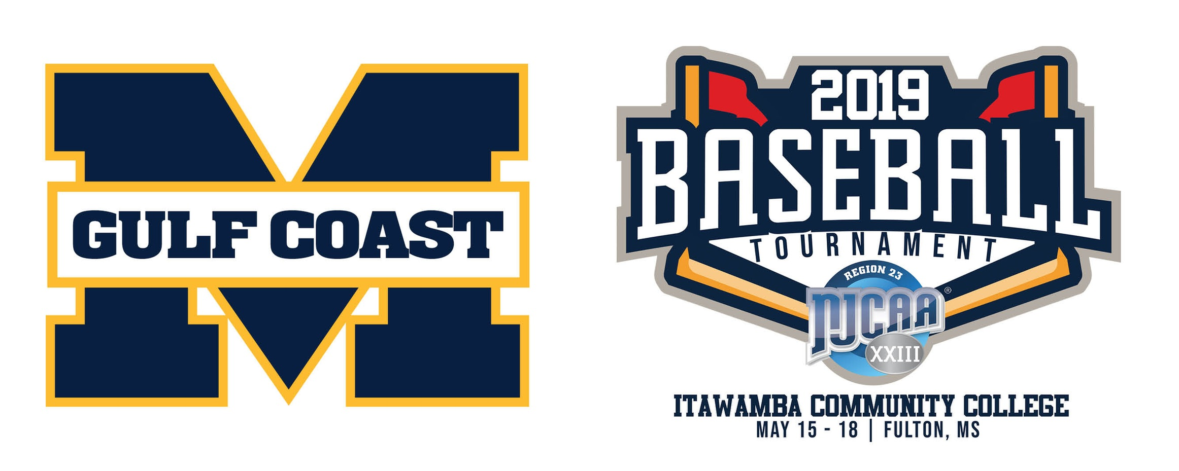 MGCCC opens with host Itawamba
