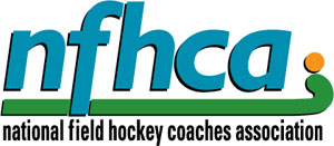Seven NCAC Field Hockey Players To Compete In NFHCA Div. III Senior Game