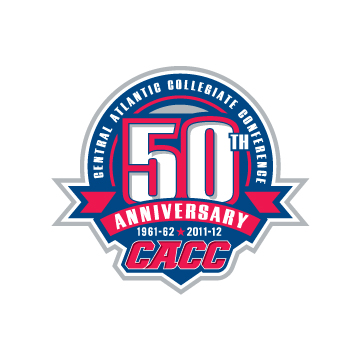Cacc unveils 50th anniversary logo cacc cacc unveils 50th anniversary logo altavistaventures Choice Image