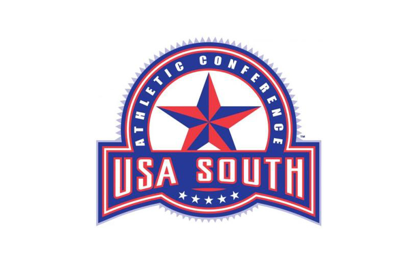 Huntingdon joins USA South Athletic Conference