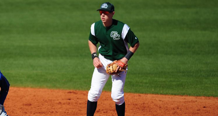 Bobcat Baseball Puts Three on All-PBC Teams
