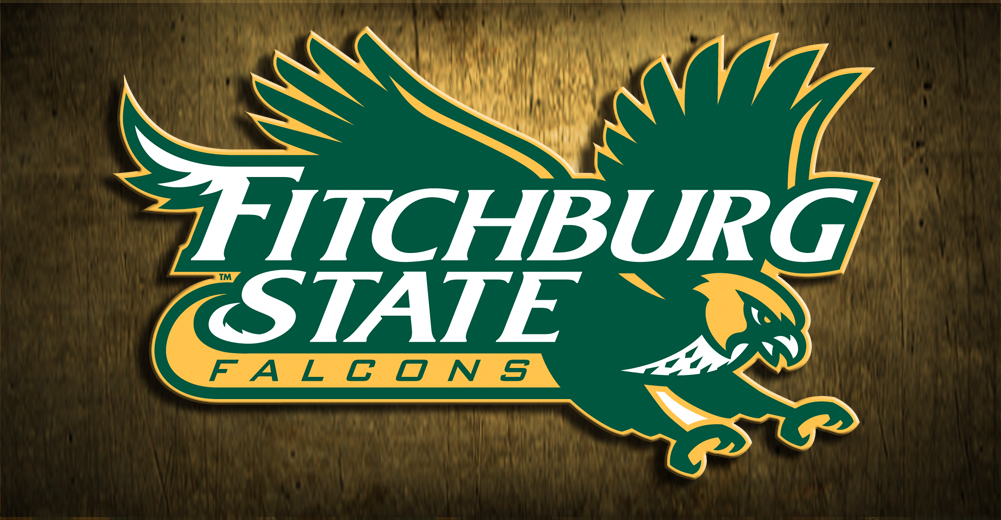 Fitchburg State Holds Off Mount Ida, 11-9