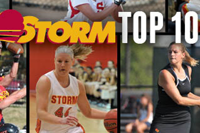 Vote for the Storm Top 10