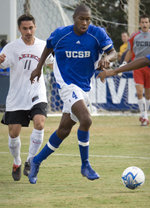 Gauchos Set to Visit White House