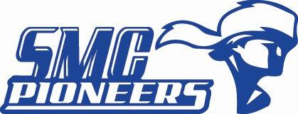 SMC Baseball Ranked 15th Nationally in Preseason Poll.