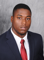 Dorrean McLaurin full bio