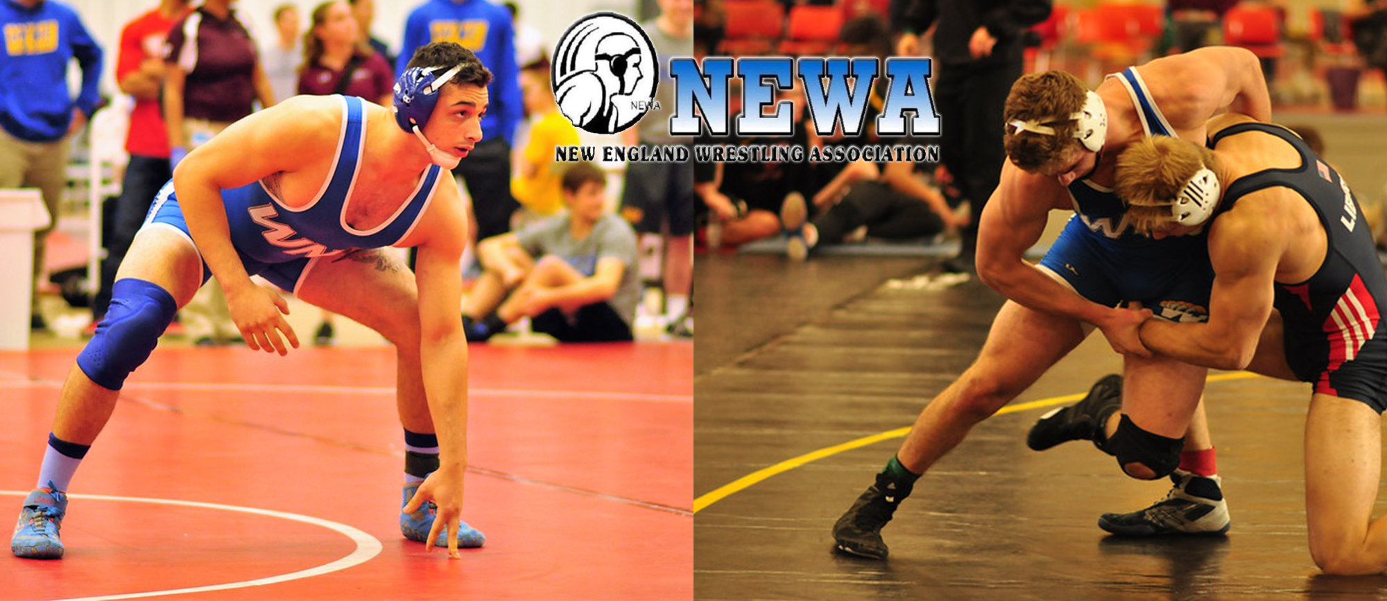 Western New England Ranked 13th in NEWA Preseason Coaches' Poll