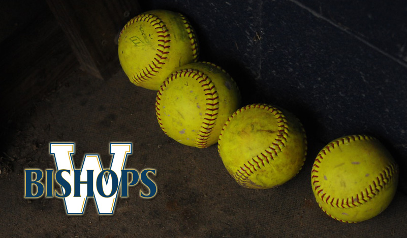 NCWC Softball Suffers Pair of Sweeps at Covenant & Piedmont