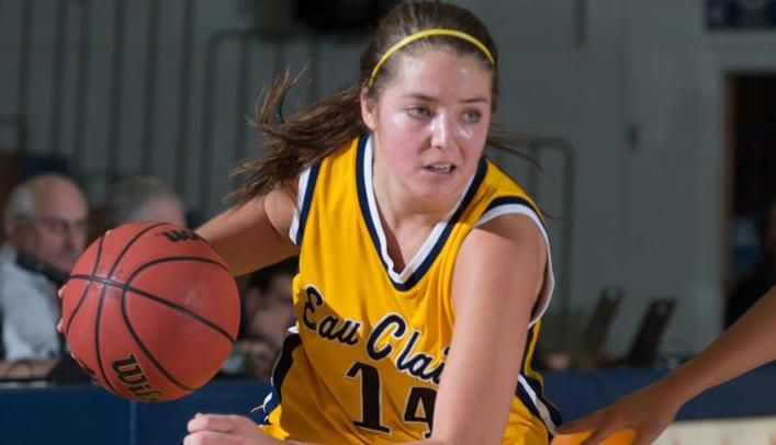 Women's Basketball Falls to Delaware Valley