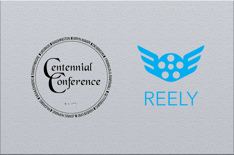 The Centennial Conference has partnered with REELY to automate highlights.