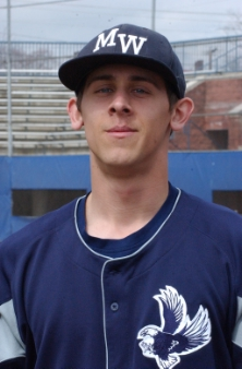 UMW Baseball Comes From Behind to Top Wesley, 11-10, in 11 Innings