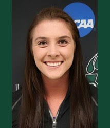 Hartnell Alumna Malena Grover wins national title with Adams State