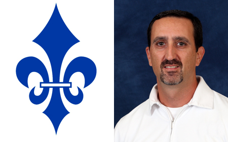 Marymount Names Frank Leoni Head Baseball Coach