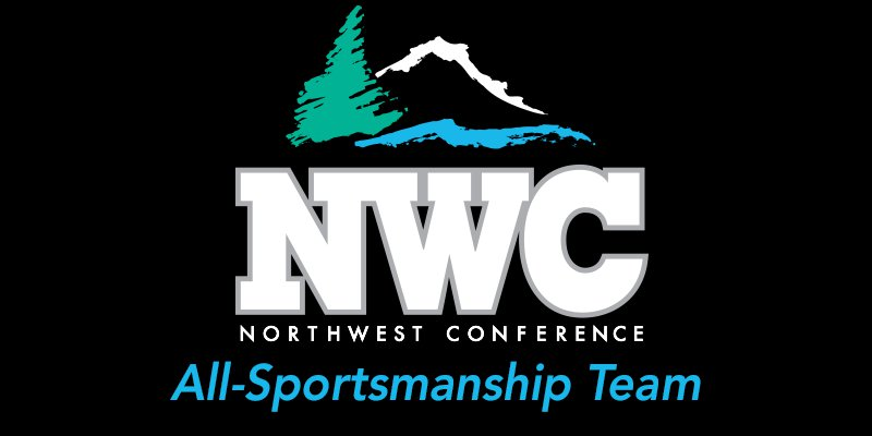Willamette Athletes Named to NWC All-Sportsmanship Team