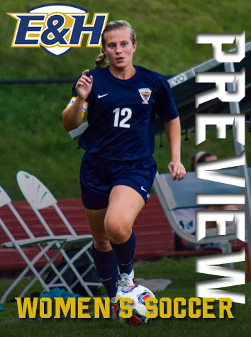 Emory & Henry Women's Soccer Season Preview