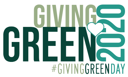 #GivingGreenDay Set For Wednesday