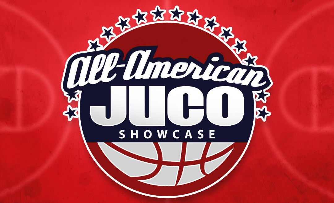 5 Pearl River Wildcats invited to All-American showcase