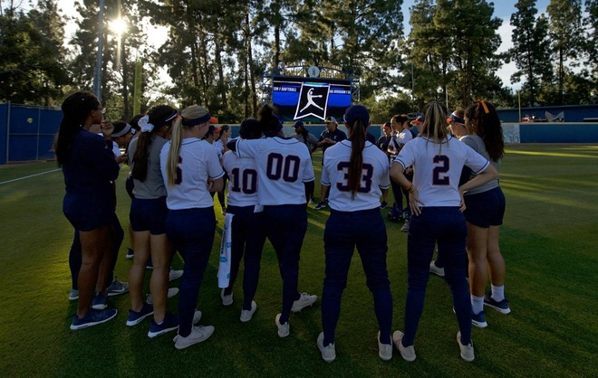 UCLA Powers Its Way to Supers