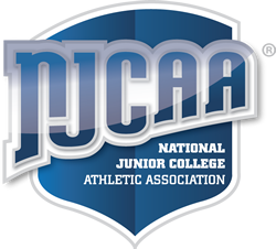 Follow all ACCC teams competing in NJCAA National Tournaments