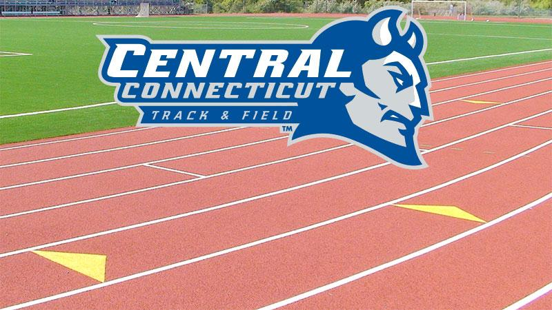 Blue Devils Set to Host Track Meet Saturday