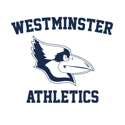 Westminster Athletic Quick Facts