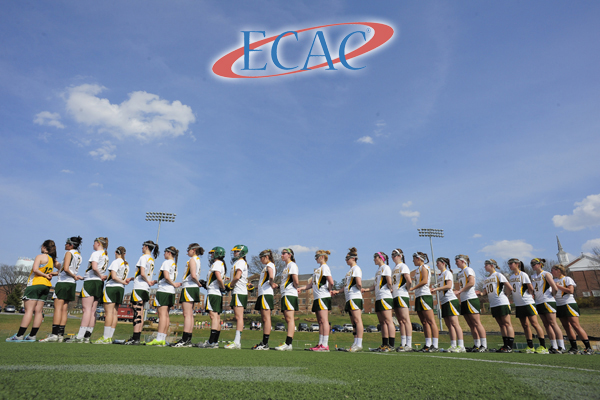 McDaniel to host ECAC first-round game