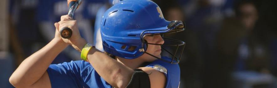 Gauchos Split First Conference Games with Fullerton