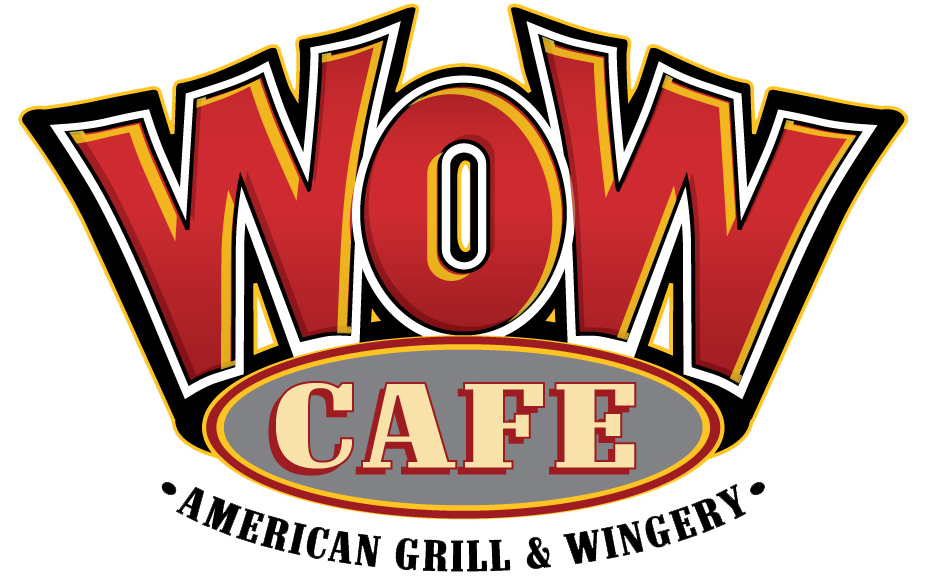 WOW Café American Grill and Wingery to Offer Preferred Seating for Hockey Games