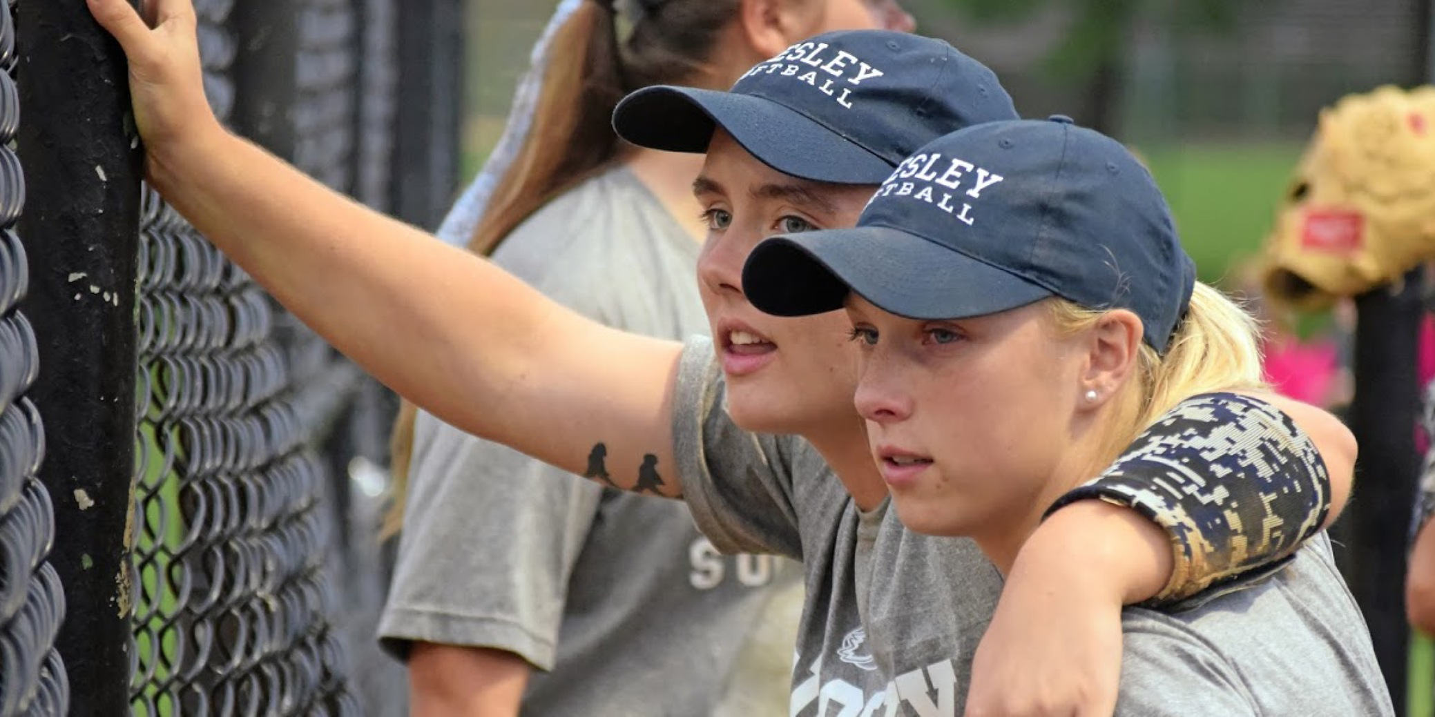 SEASON PREVIEW: Softball