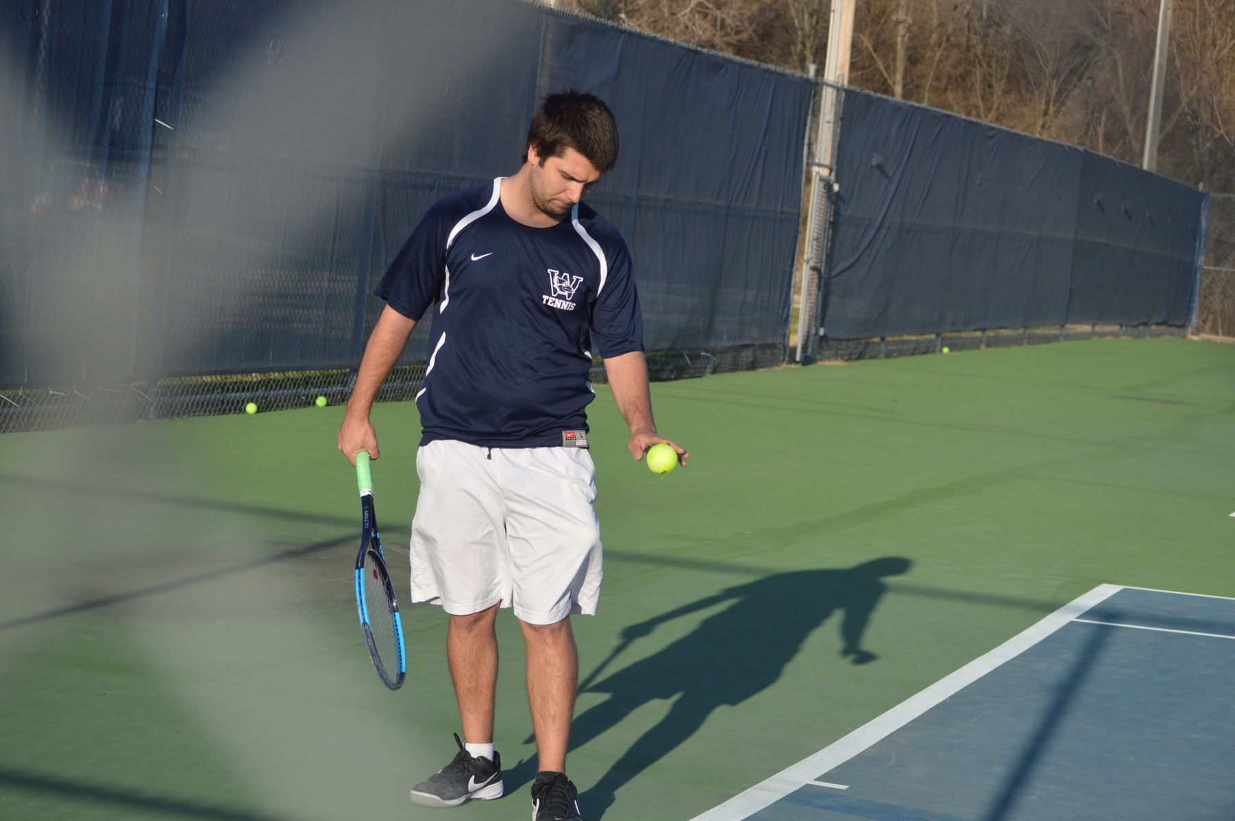 Principia Surpasses Westminster in SLIAC Dual