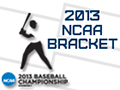 13-BB-Regionals-Bracket