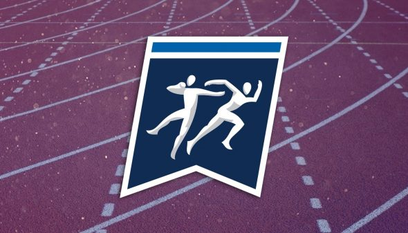 Eight Men From SLIAC Qualify for Track and Field Nationals