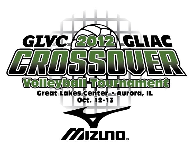 GLVC/GLIAC Crossover Volleyball Tournament Begins Friday