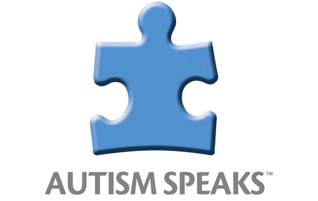 "Coker Women's Soccer to Host ""Assist for Autism"""