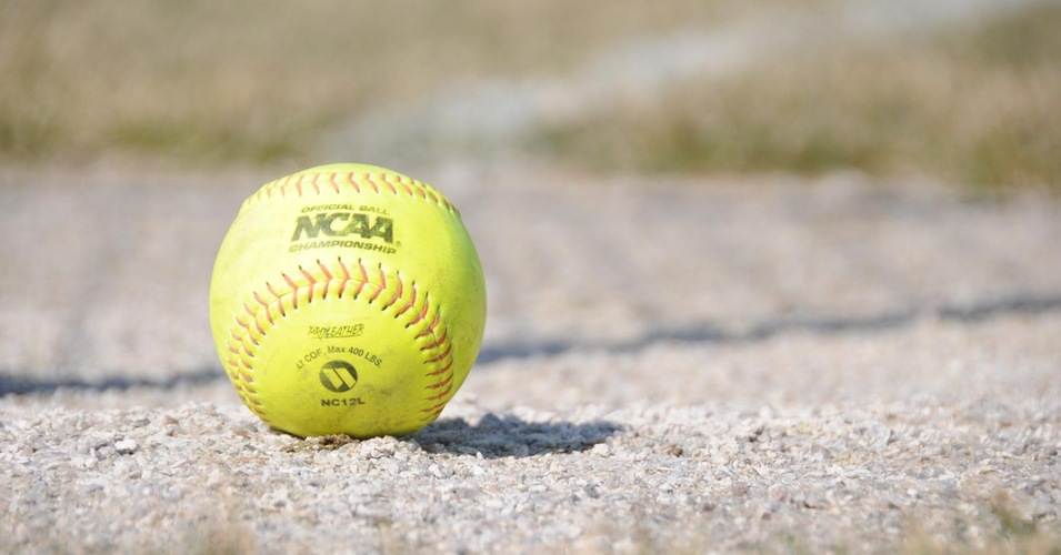 April 19 Softball DH Postponed to April 24