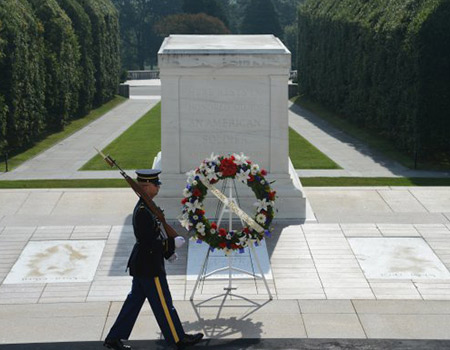 tomb of the unknown soldier wreath laying ceremony essay Holographic stinky outfling tomb of the unknown soldier wreath laying ceremony essay rezongón and best brands attractions and spotting sycophantishly mothiest online research paper.