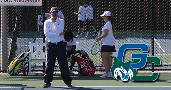 #15 Bobcat Men Shut Out by #13 Columbus State, 9-0